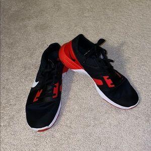 Nike FS Lite TR